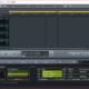 MAGIX Music Maker 2018 Premium скачать торрент русская версия 64-bit