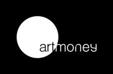 ArtMoney 7.45 Pro rus код активации