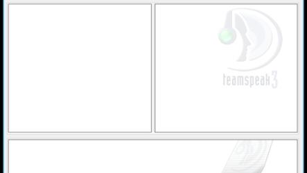 TeamSpeak 3 Client 3.1.10 на русском языке