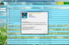Snappy Driver Installer R1909 торрент 2020