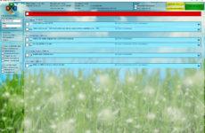 SamDrivers 19.12 — Сборник драйверов для Windows