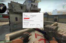 FPS Monitor 5190 + рабочий код активации