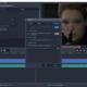 Movavi Screen Capture Studio 10.0.1 ключ активации лицензионный