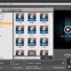 ВидеоМАСТЕР 12.6 полная версия + ключ