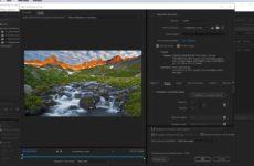 Adobe Media Encoder 2020 14.0.1.70 торрент