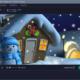 Movavi Screen Recorder Studio 11.1.0 крякнутый код активации