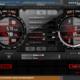 MSI Afterburner 4.6.2.15745