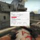 FPS Monitor 5230 + рабочий код активации